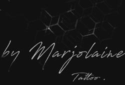 L'atelier By Marjolaine logo